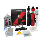 Promotion Kanger Topbox Mini TC Starter Kit Toptank 75W KBox 4ml Tank