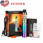 SMOK Stick V8 Kit w/ Smok TFV8 Big Baby Beast Starter Kit Tank 5ML 3000mAh