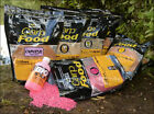 Solar Up and Down Mix Groundbait 1kg *All Flavours* New Carp Fishing Bait