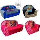 Kid's Sofa Sofa Couch Children Chair Kid's Room Couch Chair ausklappsofa