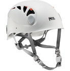 PETZL Elios Climbing Helmet Multiple Colors