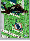 2017 Panini Unparalleled Lime Green Parallel Football Cards 1-250 Pick From List