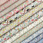 Liberty Rhyme Classics Fabric / quilting betsy ann theo wiltshire berry capel