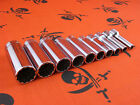 Snap-On Tools SF (1/4 - 13/16) Imperial 3/8 Drive Deep 12-pt Sockets PICK SIZE