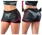 Breathable Colombian High Performance Sport Shorts ~ Gym Workout Clothing