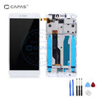 LCD Display + Touch Screen for Xiaomi Redmi Note 4X 3GB/ for Redmi Note 4 Global