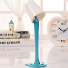 1X Table Lamp Ballpoint Pen Office School Stationery Supply Writing Tool Gifts
