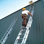 Youngman Industrial 500 Double Extension Ladders
