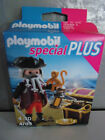 Playmobil Special Plus for Selection NIP