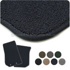 Coverking Loop Custom Floor Mats for Chevrolet Lumina