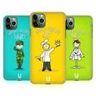 HEAD CASE DESIGNS WORLD'S GREATEST PROFESSION BACK CASE FOR APPLE iPHONE PHONES