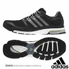 adidas Adistar Boost Glow Sizes 7.5-10 Black RRP £130 BNIB B26643