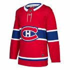 92 Jonathan Drouin Jersey Montreal Canadiens Home Adidas Authentic