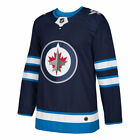 57 Tyler Myers Jersey Winnipeg Jets Home Adidas Authentic