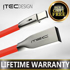 ITEC TYPE C USB-C SYNC CHARGER FAST CHARGING CABLE FOR ONEPLUS 2/3/3T/5/5T/X