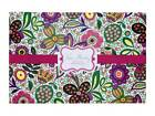 NWT Vera Bradley Under Cover Adjustable Laptop Skin Tech Decals Removable New