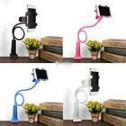 360 Rotating Flexible Table Stand Mount Lazy Holder For Phone Tablets DZ88