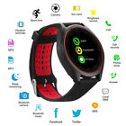 Smart Watch Touch with GPS GSM Locator Tracker SOS Call Safe for Kids Children