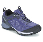 Merrell Siren Sport S2 Women's Waterproof Hiking Shoes NIB Crown Blue J37462