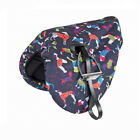 Shires Waterproof Saddle Cover - Horses, Dogs, Chickens, Sheep, Fox or Cow