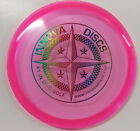 Innova Champion Proto-Star RocX3 - 180 Grams - Choose You Disc and Stamp Color
