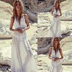 New Fashion Women Casual Lace Up Halter Sleeveless Floral A-line Pleated DZ88 01