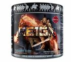 Olympus Labs RE1GN Pre-Workout Focus & Energy - 20 Servings PICK FLAVOR