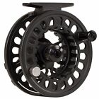 Greys GTS 300 Trout Fly Fishing Reels