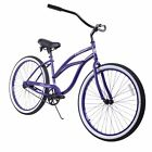 ladies bike for sale  Shipping to Canada