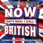 2012 music songs - Now That's What I Call British (2012) Music CD * Brand New * 18 Songs