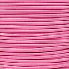 "3/16"" Elastic Bungee Nylon Shock Cord Bungie Line Stretch Rope Quality USA Made"