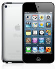Apple iPod Touch 4th Generation 8GB 16GB 32GB 64GB Black