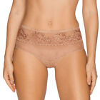 PRIMA DONNA GOLDEN DREAMS STRING LUXUEUX 0662881 BAMBOO