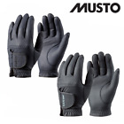 Musto Competition Gloves **SALE**