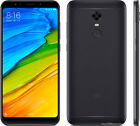 Xiaomi Redmi 5 Plus (FACTORY UNLOCKED) 5.99&quot; 64GB 4GB RAM Snapdragon 625  <br/> *READY TO SHIP!! ** #1CUSTOMER SERVICE ** USA SELLER*