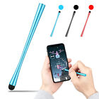 Precision Capacitive Stylus Touch Screen Pen for iPad iPhone Samsung Remarkable