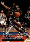1999-00 Ultra Basketball Cards 101-150 Pick From List