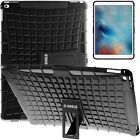 "G-Shield® Shockproof Heavy Duty Stand Case Cover For Apple iPad Pro 12.9"" 2015"
