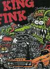Rat Fink King Fink Mopar black t shirt assorted sizes $20.99 USD on eBay