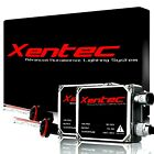 Xentec Xenon Light 55W HID Kit for 2005-2013 Scion tC 9005 9006 H11 HB4 HB3 $52.52 CAD on eBay
