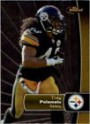 2012 Finest Football Card Pick $0.99 USD on eBay