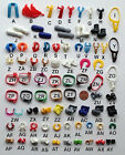 PLAYMOBIL Clothes: Accessories/Pick & Choose $0.99 Each/Combined Shipping Availa