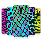 HEAD CASE DESIGNS MAD PRINTS SOFT GEL CASE FOR NOKIA PHONES 1