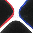 Tailored Mats FOR BMW 3 Series E90 E91 2005-2012 with logo Carpet Car Floor