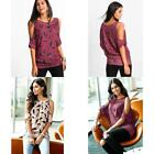 Fashion new women's shirt short-sleeved shirt Sexy strapless  T-shirt printing