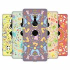 HEAD CASE DESIGNS KAWAII MANDALA HARD BACK CASE FOR SONY PHONES 1