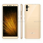 6.0&quot; XGODY Unlocked Smartphone For AT&amp;T TMobile Straight Talk Android Cell Phone <br/> 12.10,  Xmas Gift For Lover, The 2nd One 15%OFF