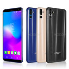"6.0"" Xgody Unlocked Smartphone For At&t Tmobile Straight Talk Android Cell Phone"