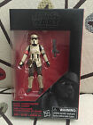 "Star Wars: Walmart Black Series 3.75"" - Scarif, Royal Guard, Erso, Andor, Ahsoka $3.95 USD on eBay"