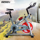 Bicycle Cycling Fitness Exercise Stationary Bike Cardio Home Indoor Training